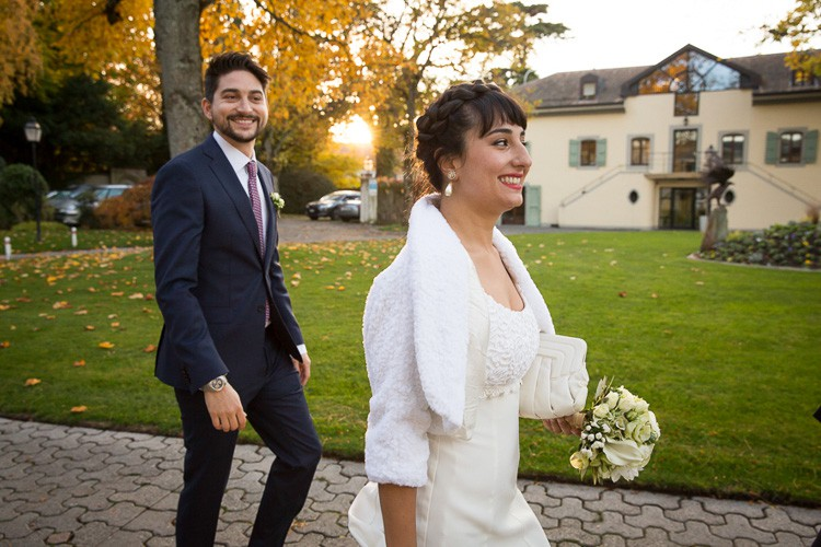 https://laetitiagessler.com/files/gimgs/th-32_mariage maral3024.jpg